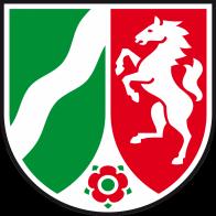 www.svws.nrw.de